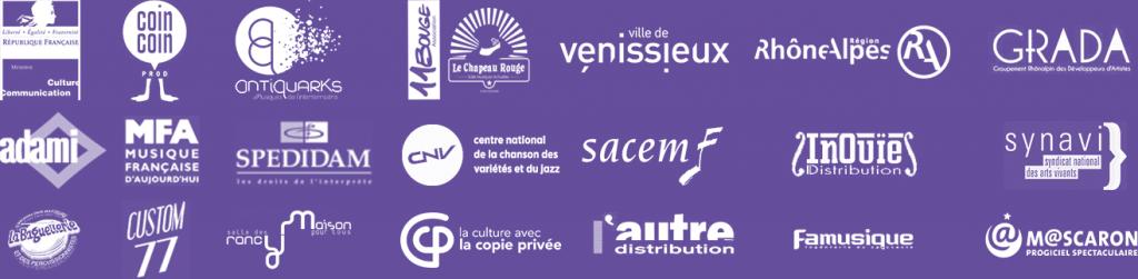 planche-logo-violet